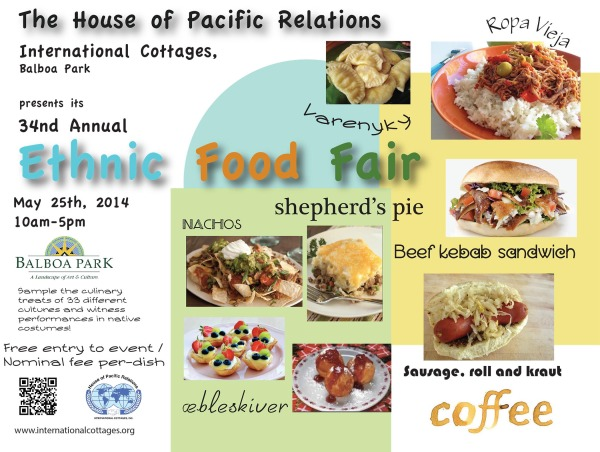 2014_ethnic_food_fair