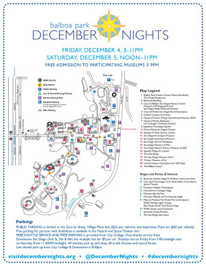 December-Nights-Parking-Map
